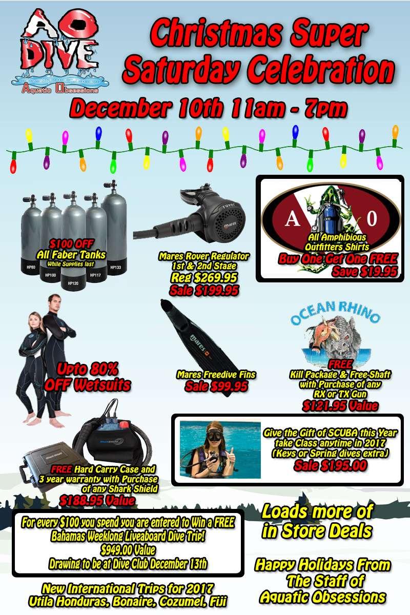 christmas-celebration-sale