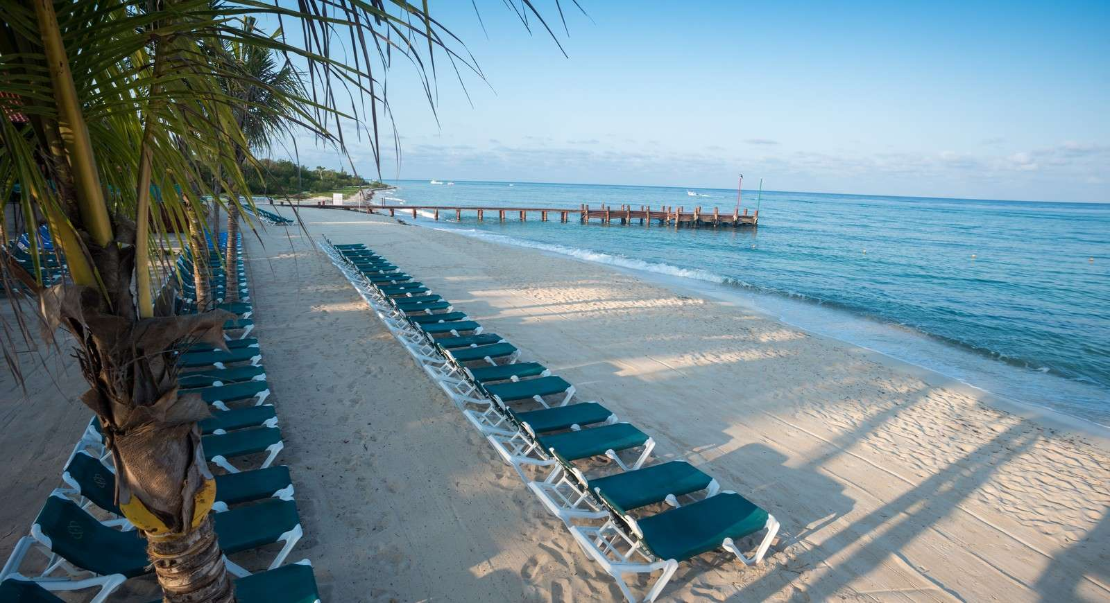 386-beach-12-hotel-occidental-grand-cozumel-resort_tcm21-115363_w1600_h870_n