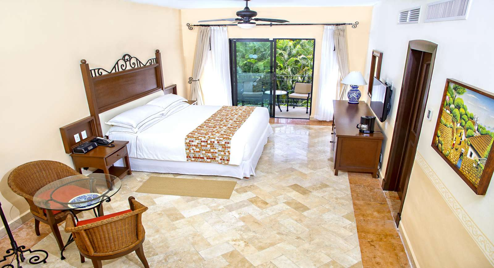 386-room-03-hotel-occidental-grand-cozumel-resort_tcm21-118923_w1600_h870_n