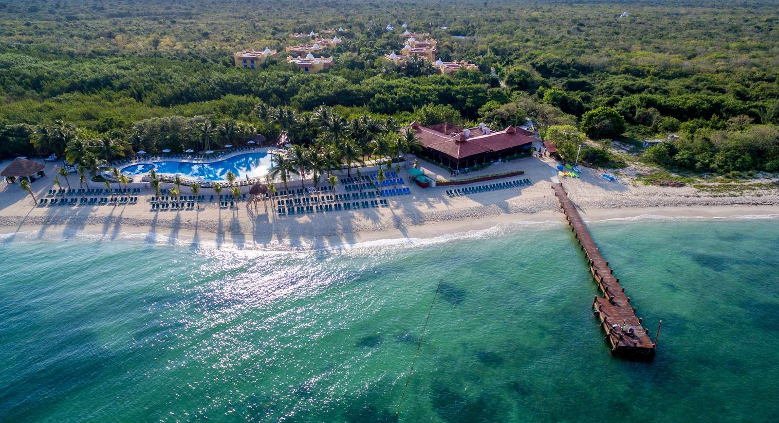 386-views-002-hotel-occidental-grand-cozumel-resort_tcm21-116461_w1600_h870_n