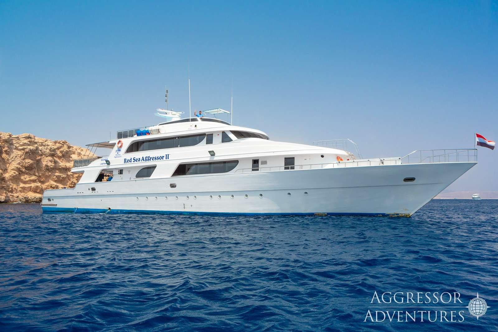 RSA2-Yacht13-X3