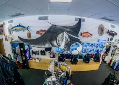 AO_Dive_Shop_DSC09599
